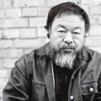 Ai Weiwei Artist