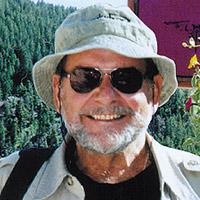 Bob Callahan Artist