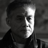 Chen Yukang Artist