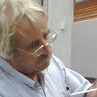 Hendrick Schouten Artist
