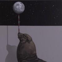James Carter Painting