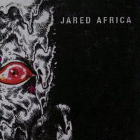Jared Africa Artist