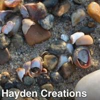 Hayden Creations