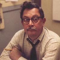 John Norment