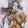 Robert Zunigha Marcel Duchamp Rip-off Artist